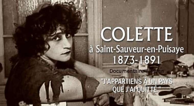 1000x550_video-colette-a-saint-sauveur-en-puisaye-1873-1891_pf
