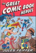 Résultat d'images pour comic books