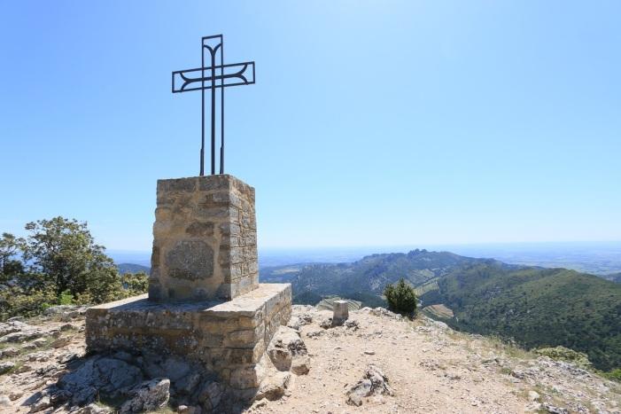 """Résultat de recherche d'images pour """"Saint-Amand croix   vaucluse"""""""